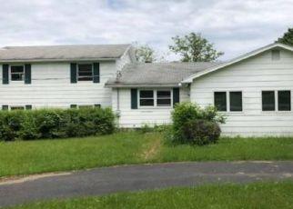 Casa en Remate en Allegany 14706 ELDORADO DR - Identificador: 4454152337