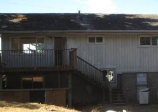 Casa en Remate en Whitethorn 95589 OLSON RD - Identificador: 4454162865