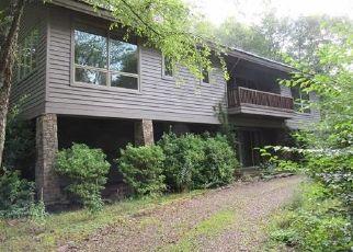 Casa en Remate en Highlands 28741 CRESCENT TRL - Identificador: 4454165483