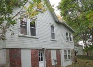 Casa en Remate en South Windham 06266 SANITARIUM RD - Identificador: 4454166809