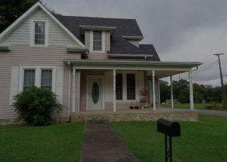 Casa en Remate en Lawrenceburg 38464 JACKSON AVE - Identificador: 4454167229