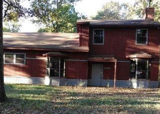 Casa en Remate en Mooringsport 71060 DEREN RD - Identificador: 4454180825