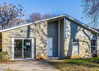 Casa en Remate en Dallas 75212 BERNAL DR - Identificador: 4454186955