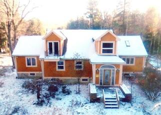 Casa en Remate en South Egremont 01258 EAST ST - Identificador: 4454212795