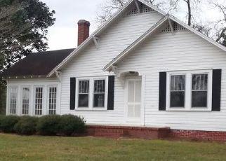 Casa en Remate en Morven 31638 ADEL HWY - Identificador: 4454241247