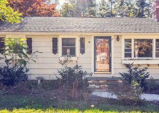 Casa en Remate en Ashland 01721 ACTON RD - Identificador: 4454270602