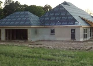Casa en Remate en Calhoun 71225 BONN ED CIR - Identificador: 4454274990