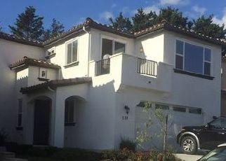 Casa en Remate en Pismo Beach 93449 VILLAGE CIR - Identificador: 4454279804
