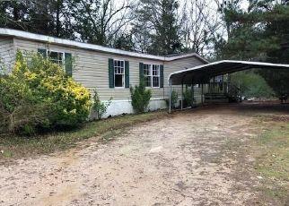 Casa en Remate en Edgemoor 29712 WYLIES MILL RD - Identificador: 4454301700