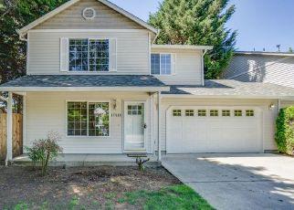 Casa en Remate en Vancouver 98683 SE 16TH CIR - Identificador: 4454342425