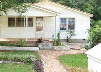 Casa en Remate en Springville 35146 HUFF LN - Identificador: 4454352952