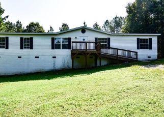 Casa en Remate en Henderson 27537 GERANIUM LN - Identificador: 4454372200