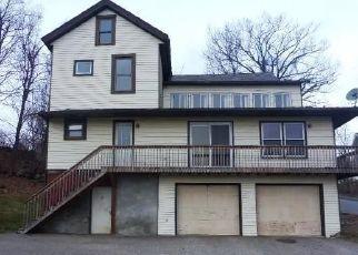 Casa en Remate en North Brookfield 01535 WALNUT ST - Identificador: 4454381400