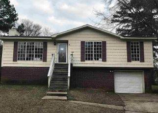 Casa en Remate en Pinson 35126 NORTHWOOD DR - Identificador: 4454441857