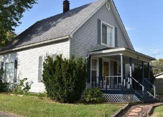 Casa en Remate en Gillespie 62033 DORSEY RD - Identificador: 4454517616