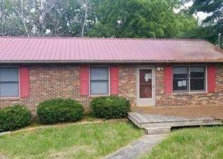 Casa en Remate en Jonesborough 37659 PECAN WOOD DR - Identificador: 4454521113