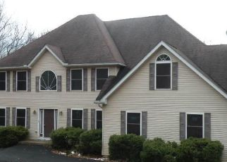 Casa en Remate en Effort 18330 POPLAR CREEK RD - Identificador: 4454524174