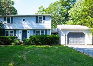 Casa en Remate en East Bridgewater 02333 SHERWOOD CIR - Identificador: 4454530763