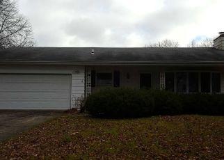 Casa en Remate en Madison 53714 COBBLESTONE CT - Identificador: 4454541258