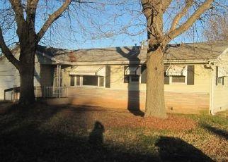 Casa en Remate en Springfield 65803 N FENDER AVE - Identificador: 4454558792