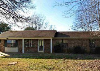 Casa en Remate en Hazel Green 35750 MACON RD - Identificador: 4454577172