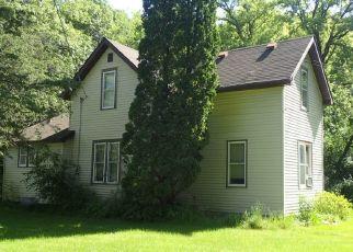 Casa en Remate en Scandia 55073 OLINDA TRL N - Identificador: 4454610465