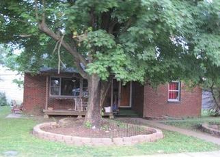 Casa en Remate en Nitro 25143 SATTES CIR - Identificador: 4454616151