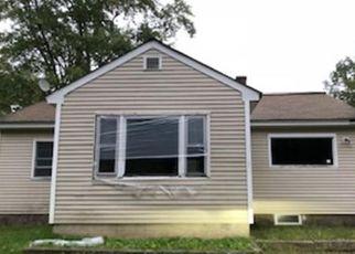 Casa en Remate en Wendell 01379 LOCKES VILLAGE RD - Identificador: 4454633685