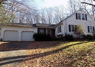 Casa en Remate en Monson 01057 HILLTOP DR - Identificador: 4454676599