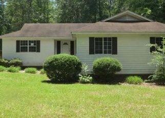 Casa en Remate en Newberry 29108 WREN RD - Identificador: 4454680991