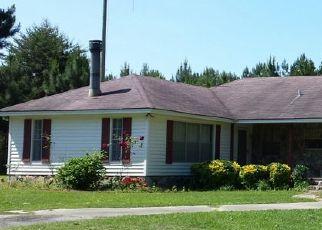 Casa en Remate en Eastman 31023 ROZAR GOOLSBY RD - Identificador: 4454688422