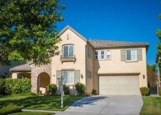 Casa en Remate en Chino 91708 CROSSWIND AVE - Identificador: 4454689297