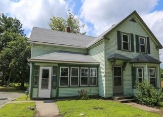 Casa en Remate en Maynard 01754 PARKER ST - Identificador: 4454707700