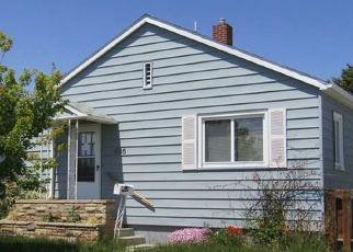 Casa en Remate en Powell 82435 E 7TH ST - Identificador: 4454716907