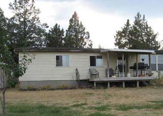 Casa en Remate en Terrebonne 97760 SW SAND RIDGE RD - Identificador: 4454722592