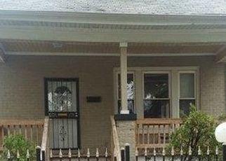 Casa en Remate en Chicago 60617 S MARQUETTE AVE - Identificador: 4454746229
