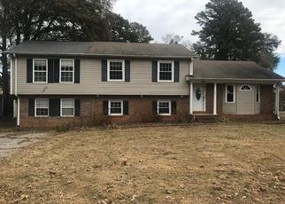 Casa en Remate en Spartanburg 29301 SHEFFIELD DR - Identificador: 4454752817