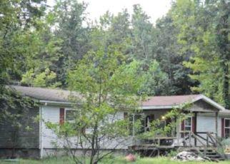 Casa en Remate en Pierpont 44082 ANDERSON RD - Identificador: 4454757628