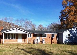 Casa en Remate en Bear Creek 27207 HANNER TOWN RD - Identificador: 4454760248