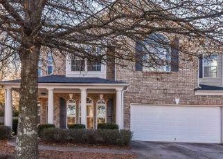 Casa en Remate en Lawrenceville 30046 YELTON LN - Identificador: 4454774713