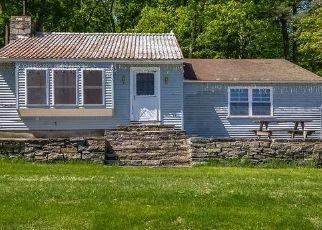 Casa en Remate en Andover 06232 ROUTE 6 - Identificador: 4454785661