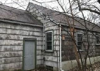 Casa en Remate en Madison 53705 MERLHAM DR - Identificador: 4454801870