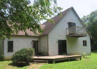 Casa en Remate en Free Union 22940 WESLEY CHAPEL RD - Identificador: 4454805811