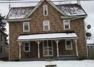 Casa en Remate en Nescopeck 18635 3RD ST - Identificador: 4454816306