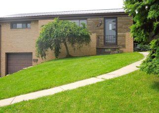 Casa en Remate en Pittsburgh 15236 JUDITH DR - Identificador: 4454821570