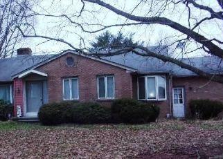Casa en Remate en Mansfield 44906 BEECH DR - Identificador: 4454832968