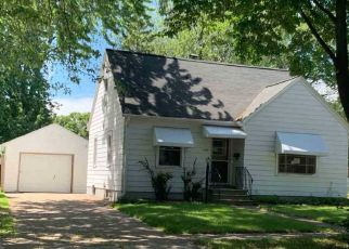 Casa en Remate en Green Bay 54304 12TH AVE - Identificador: 4454845212
