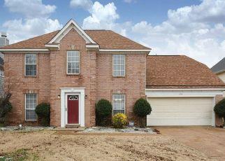 Casa en Remate en Memphis 38125 ROXSHIRE CV - Identificador: 4454873694