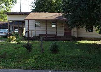 Casa en Remate en Belpre 45714 LOCUST ST - Identificador: 4454884191