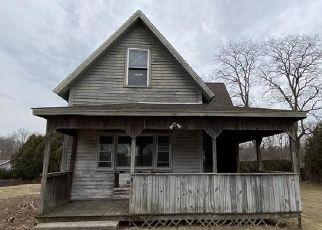 Casa en Remate en Florence 01062 FLORENCE RD - Identificador: 4454912223
